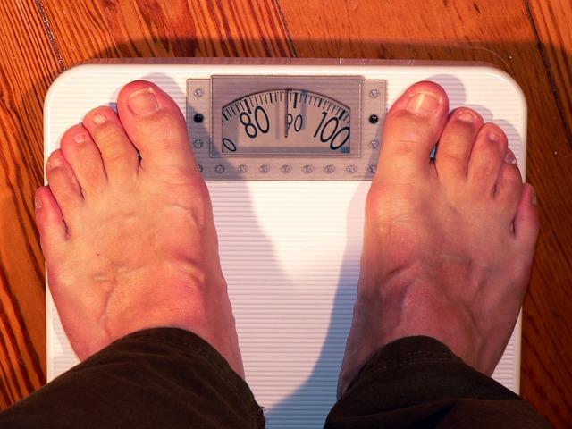 ストレス太りで命を削られないために、今すぐ行うべき9つの事