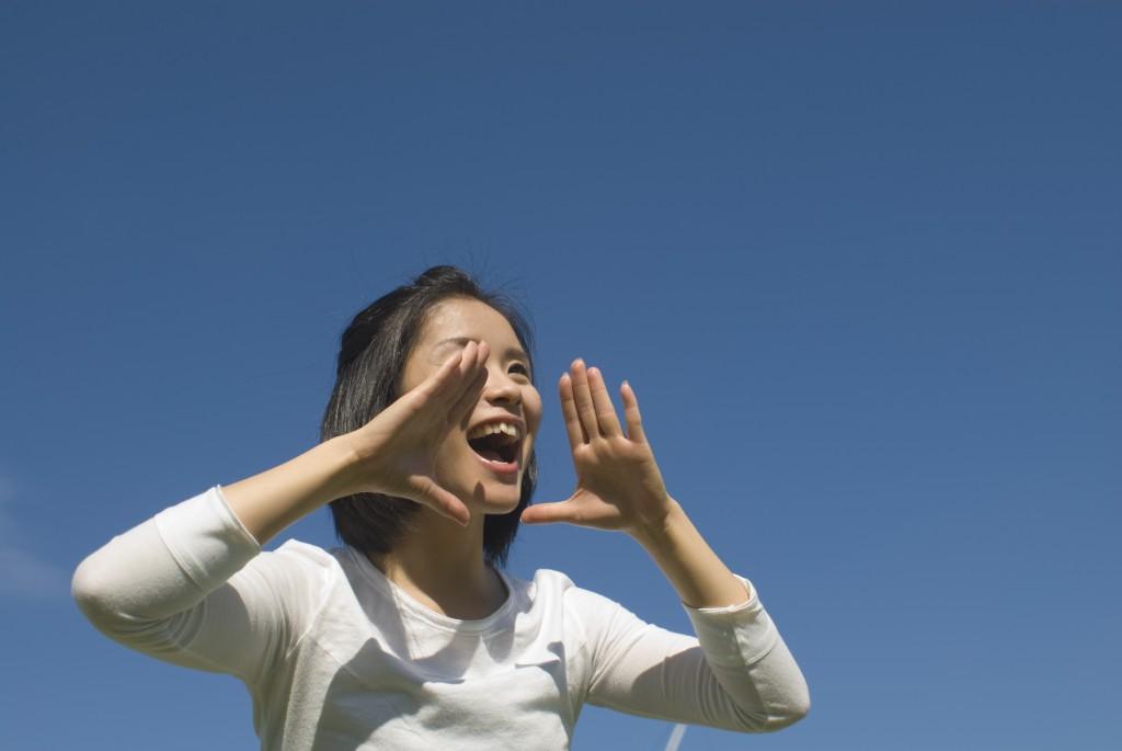 ストレス発散が得意な人ほど人間関係がうまくいく、 その9つの理由