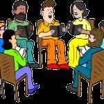 コミュニケーションゲームの活用で人間関係を円満にする7つの方法