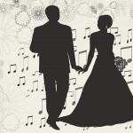 心ときめく恋愛を引き寄せて、幸せな結婚生活をおくる7つの方法