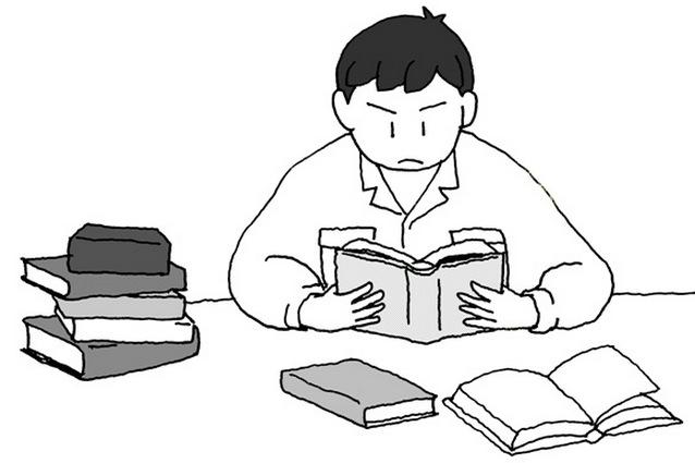 宅建は難しいと悩む人に教えたい、 無理なく取得できる7つの勉強法