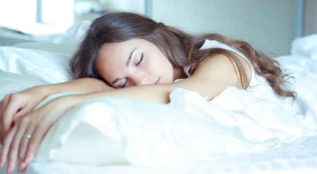 不眠を解消するツボはココだ!あなたを幸せな眠りへ導く9つのツボ
