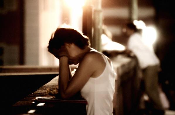 辛い別れを乗り越える為に知っておきたい7つの心を癒す術