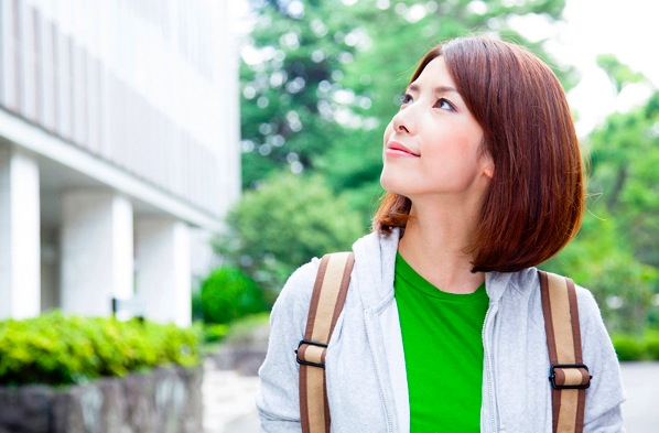 生理不順とストレスの関係を学んで、体調を万全に整える7つの方法