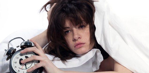 睡眠不足を解消する9つの知恵・眠りの質を上げる驚きの秘策とは