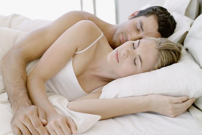 睡眠不足をスッキリ解消!今すぐできる7つの眠りの改善術