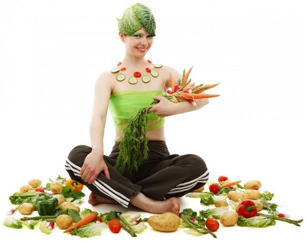 ダイエットを正しい置き換え法で成功させる7つの計画献立