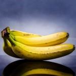 リバウンドなく、ダイエットに効果の高い7つの置き換え食
