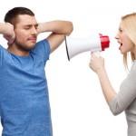 夫がストレスの原因である時に妻が行うべき9つの行動とは
