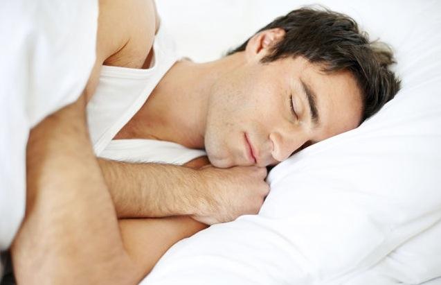 食後と睡眠の関係を学んで、成績をグングン向上させる7つの豆知識