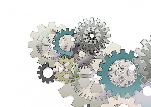 頭の回転が速いと言われる人が使っている7つの思考展開法