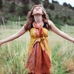 息苦しいストレスがあなたの命を蝕む9つの理由