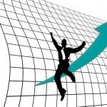 どん底から這い上がるために、成功者が使った9つの具体策