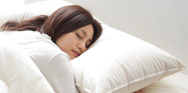 あなたの睡眠はどのタイプ?楽に不眠を解消する7つの方法