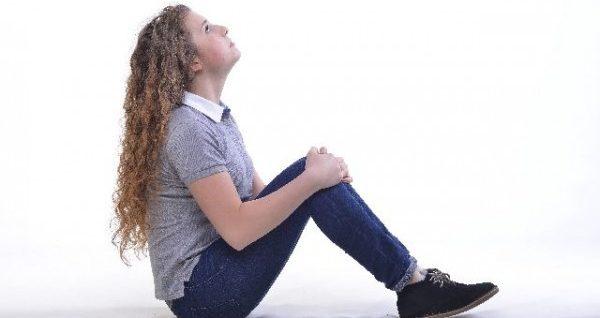 深い悲しみを乗り超えるとき役立つ7つの心を強くする方法