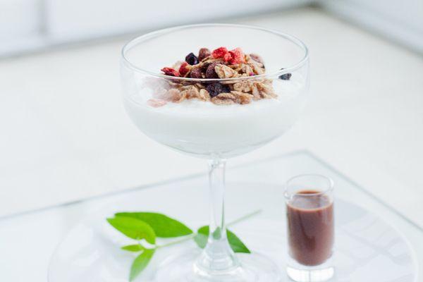 プチ断食にヨーグルトを活用して健康を増進する7つの方法