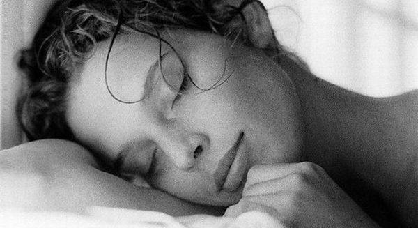 睡眠とは何かを学んで、根本から不眠を解消する7つの方法