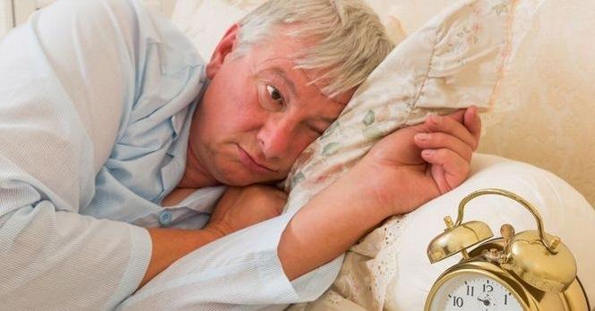 睡眠不足症候群をほっておくと実はとても危険である9つの理由