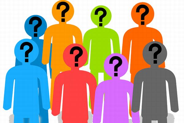 上司、部下、同僚、役割別で変わる男の心理その7つの分析