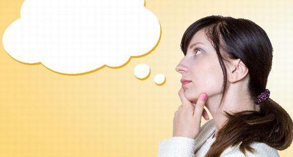 想像力と創造力で実現する7つの「会いたい人に会える方法」