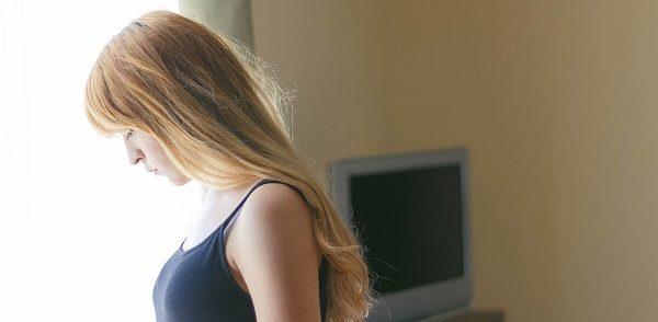 失恋から立ち直るのに効果のある、7つのシンプル生活習慣
