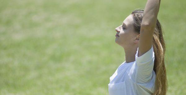 失恋の悲しみを 成長のエネルギーに変える7つの立ち直り方