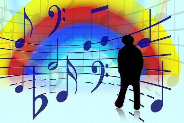 「音楽を聴く」だけで仕事効率を3倍にする7つの方法