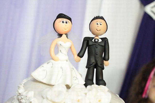 結婚式で心に響く、新郎のウエルカムスピーチ7つの成功術