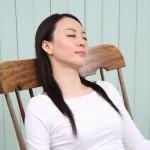 「生まれる前から不眠症」と 悩む人にすすめる7つの快眠術