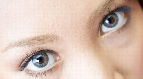 視線から相手の心理を読み取って好印象を与える7つの方法