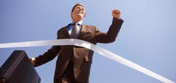 自己啓発は目標の立て方で決まる、その7つの成功例とは