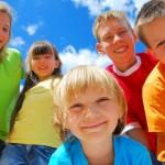 子供嫌いの心理を学び自分らしく子供とつきあう7つの方法
