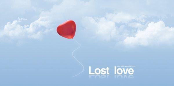 失恋したらやってみよう、心の痛みを和らげる7つの行動