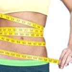 ダイエットに効果的な自分ピッタリの方法、7つの見つけ方