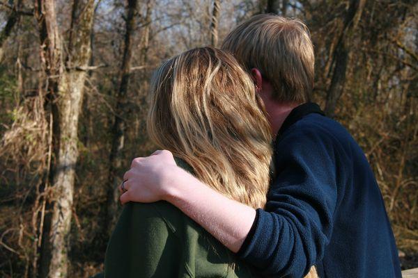 モテる男の特徴を知り、素晴らしい恋愛をする7つの方法