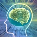 仕事のマンネリムードを変革する 7つの意識改革