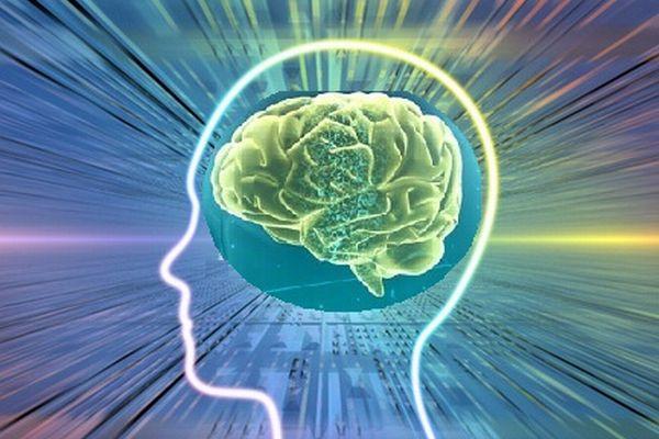 仕事のマンネリムードを変革する 7つの意識改革 仕事のマンネリムードを変革する 7つの意識改革