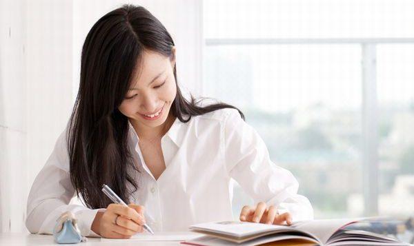 勉強するモチベーションを安定して維持する7つの方法