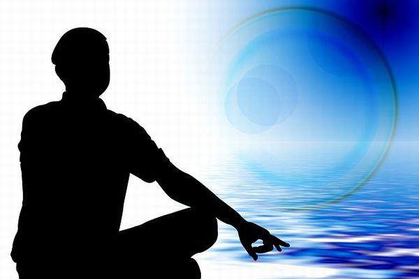 勉強に集中できないとき10分で効果のでる7つの瞑想術