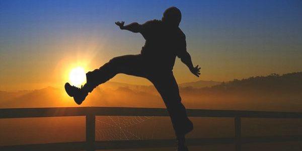 感動を発見に変える、成功者が体験した7つの気付きの瞬間