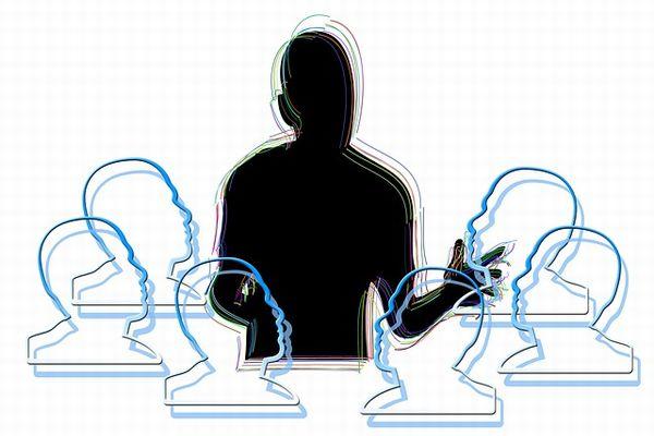 男の心理を知って交渉上手に!仕事効率をあげる7つの秘策