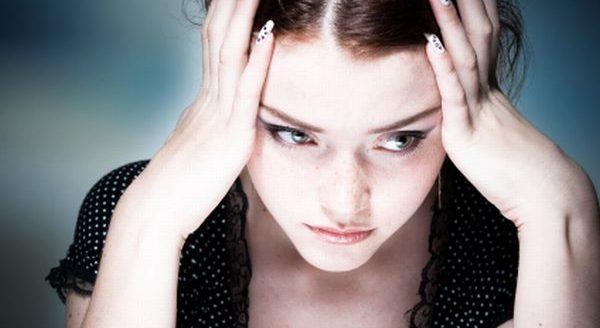 自分も周囲も苦しめてしまう虚言癖の7つの意外な原因とは