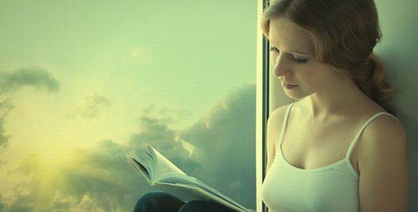 失恋を人生の糧にしよう、新しい出会いを導く7つの名言