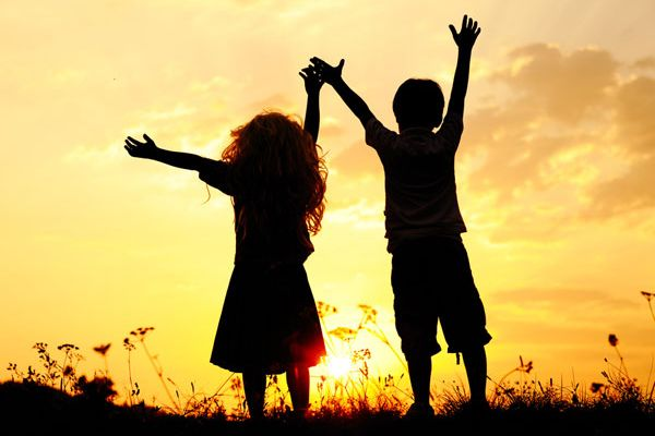 別れ上手になって恋愛関係を成功に導く、 大人の7つの別れ方