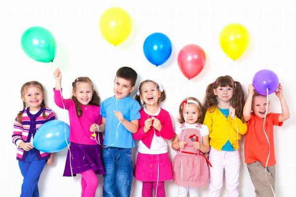 プラス発想で楽に子供嫌いを解消する7つの心理的解決法