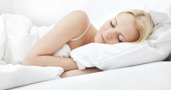 意外と知らない不眠の原因を知り快眠を取り戻す7つの方法