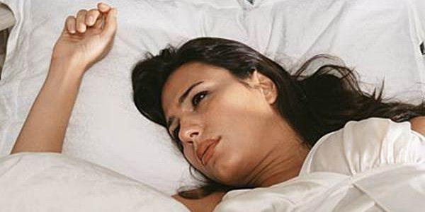 不眠の原因をつきとめて解消し健康を増進する7つの方法