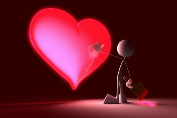 失恋したら人はどうなる、7つのタイプとそれぞれの癒し方