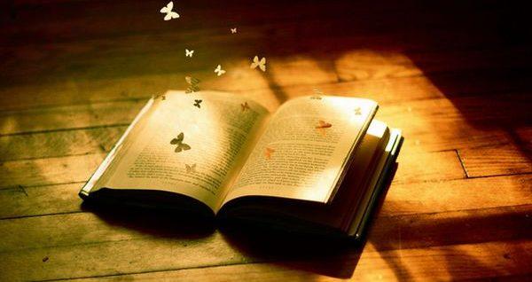 人生やり直したいと悩む気持ちを 癒してくれる世界の名作本