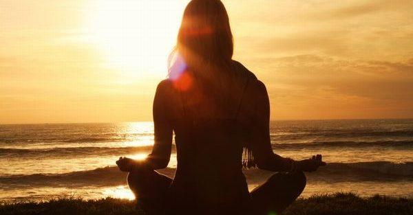 自信喪失した気持ちに寄り添い 優しく心を癒す7つの方法